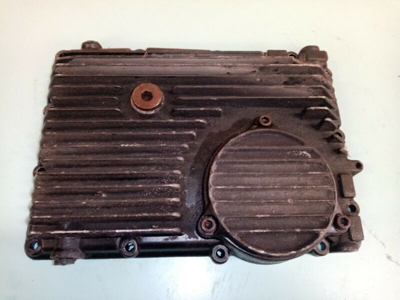 1988 BMW K75 K100 SUMP COVER