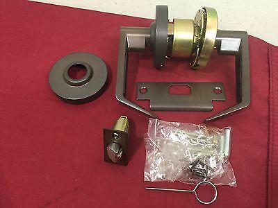Mul-t-lock Grade 2 High Security Lever Lock Unit - Locksmith