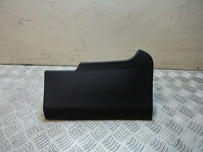 CITROEN PICASSO C4 7 VTR 18 2008 OSF DRIVERS FRONT KNEE AIRBAG 96600570ZD