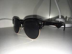 Mens Sunglasses Glen Forrest Mundaring Area Preview