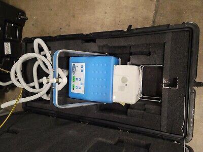 Xray Portable Machine Digital