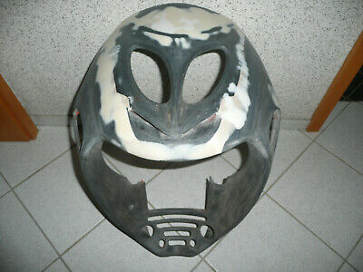 Nexo Motorradhelm Motocrosshelm MX-Line Crosshelm II schwarz L Thermoplast Crosshelm Ganzj/ährig Unisex Cross//Offroad