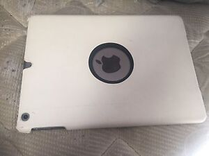 Selling Great Condition IPad