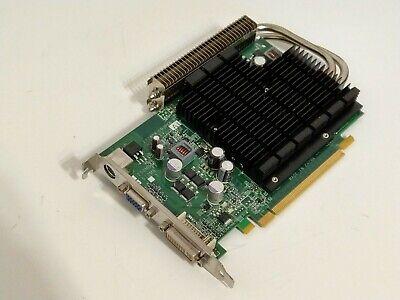 Leadtek WinFast PX9400 GT Nvidia GeForce 9400 PCIe Grafikkarte 512MB DDR2