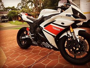 2007 r1 Bligh Park Hawkesbury Area Preview