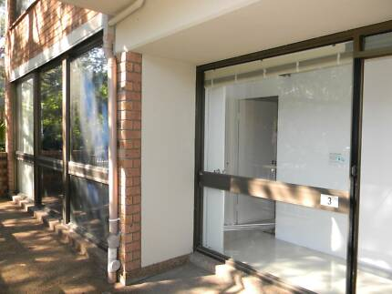 IDEAL COMMERCIAL SPACE IN ULTIMO
