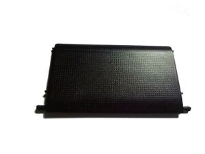 Touchpad Plastic Cover for x220 x230 Lenovo Thinkpad Laptop Trackpad  New