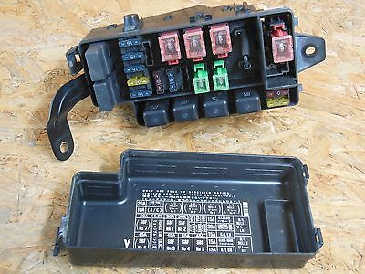 buy subaru outback fuse box parts us fuse box
