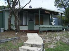 Expression of Interest !! Donnelly River Hut - Very Unique!!! Pemberton Manjimup Area Preview