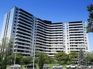 Roommate Female Wanted  / Coloc Femelle  41/2  LAVAL