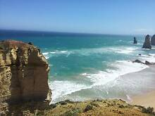 SPECIAL TOUR !!  Great Ocean Road 30th JUL only $55!!! Melbourne CBD Melbourne City Preview