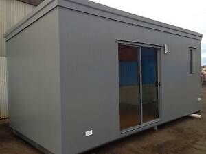 Granny Flat,Transportable Building,Modular,Portable,Relocatable Dubbo Dubbo Area Preview