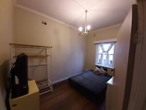 Room available on Lygon street Brunswick East $507 a month!