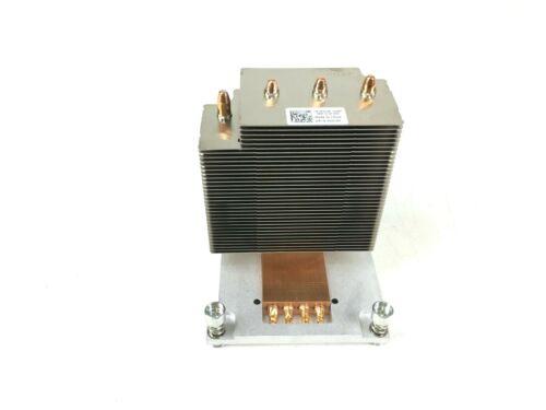 Dell Precision T3500 T5500 T7500 CPU Fan Cooling Heat sink 0U016F