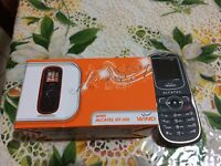 Alcatel Ot 305 Nuovo - alcatel - ebay.it