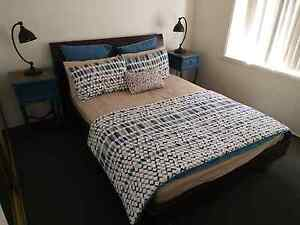 Bedroom suite for sale going cheap Brighton-le-sands Rockdale Area Preview