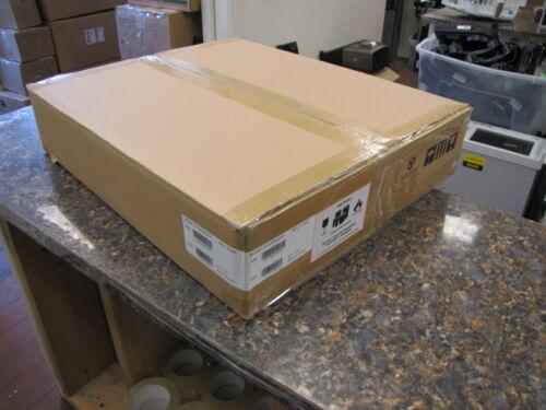 NEW in box Delta STS30002SR Automatic Transfer Switch - Quantity