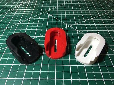 Magnet Clip For Sondors Fold Ebike