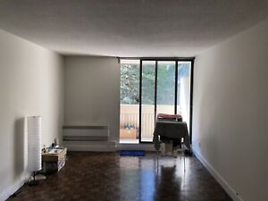 Need 1 Indian Male Roomate for Living Room in Downtown Toronto