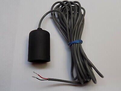 New Veeder-root Tls-350 Interstitial Sensor 794390-420 Tls-450 Tls-300