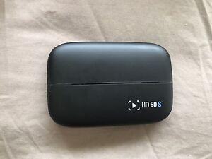 Elgato HD60S!! Preston Darebin Area Preview