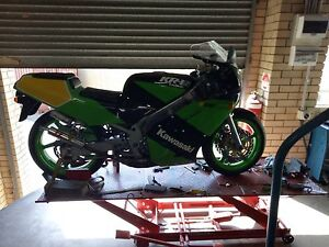 Free pickup New motorbike shop in Southport Southport Gold Coast City Preview