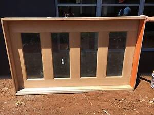 Entry Door and Frame Buderim Maroochydore Area Preview