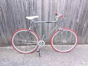 Fixie bike Ringwood Maroondah Area Preview