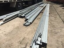 Z Pearlings 200mm 9720 length Z20015 per pearling 5800mm also Croydon Burwood Area Preview