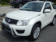 Suzuki Grand Vitara 1.6 Club City
