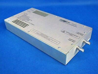 Dei Pvm-4210 Pulse Generator Module Dual Output High Voltage - 950v
