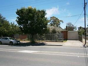 HOUSE FOR SALE HECTORVILLE ROAD, HECTORVILLE Hectorville Campbelltown Area Preview