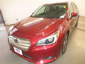 2015 Subaru Legacy 2.5i Limited Pck- BACK UP CAM! ALLOYS! LEATHE