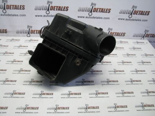 Lexus IS220D air filter housing box 17700-26350 used 2010