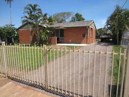For rent 3 bedroom house fully airconditioned and fully renovated Moulden Palmerston Area Preview