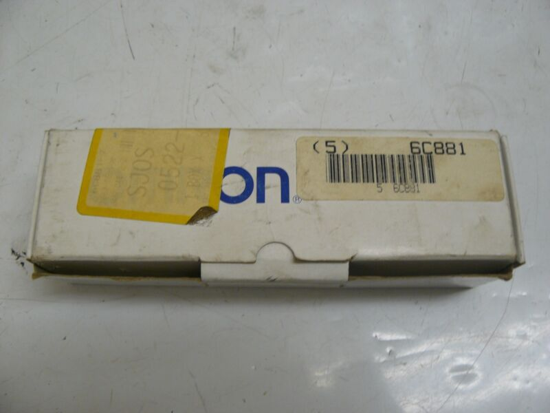NEW OMRON LY4 RELAY 14PIN 24VDC COIL