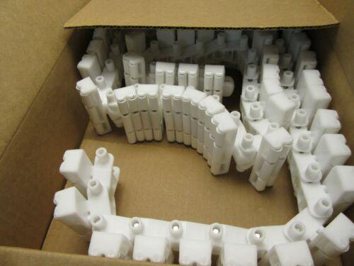 flexlink xmtr rollertop conveyor belt chain [2*S-5]