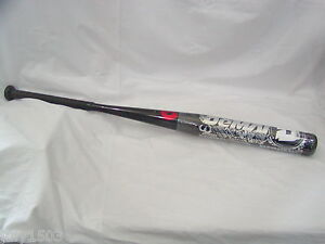 DeMarini Ultimate Weapon WTDXUWE 34