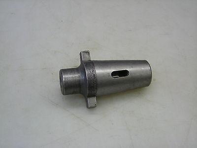Universal Engineering 80326 Kwik Switch 300 1 Morse Taper Holder