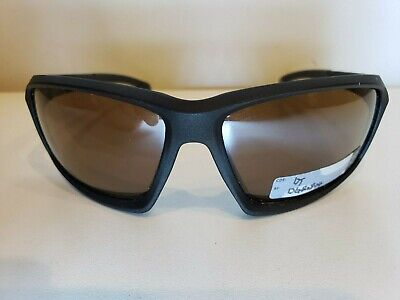 FGX International Sunglasses DG1118 (Shades International)