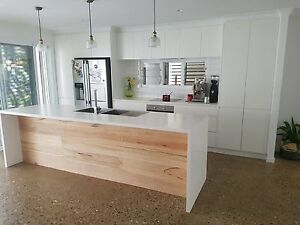 Lifestyle Stone Grafton Clarence Valley Preview