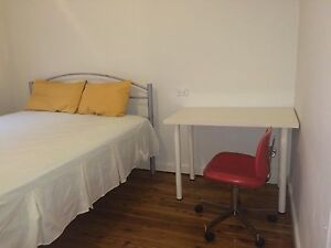 CHEAP morden Couple room near train station + shopping mall Ashfield Ashfield Area Preview