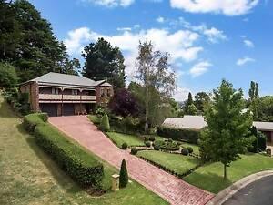 Armidale blue brick house for sale Armidale Armidale City Preview