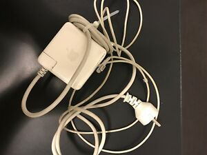 85W Magsafe Adapter for Apple MacBook Pro