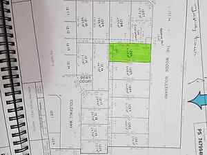 Land for sale in mickleham The woods estate Doreen Nillumbik Area Preview