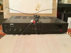 TEAC  LP to CD Convertor, Turn Table, Receiver,  5 CD player