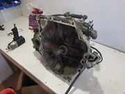 HONDA EP3R K20/24 PARTS CIVIC TYPE R Liverpool Liverpool Area Preview