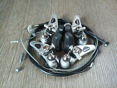 Details about  /Shimano Deore Dx Head Parts