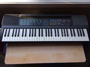 Concertmate 970 Keyboard (36 keys)