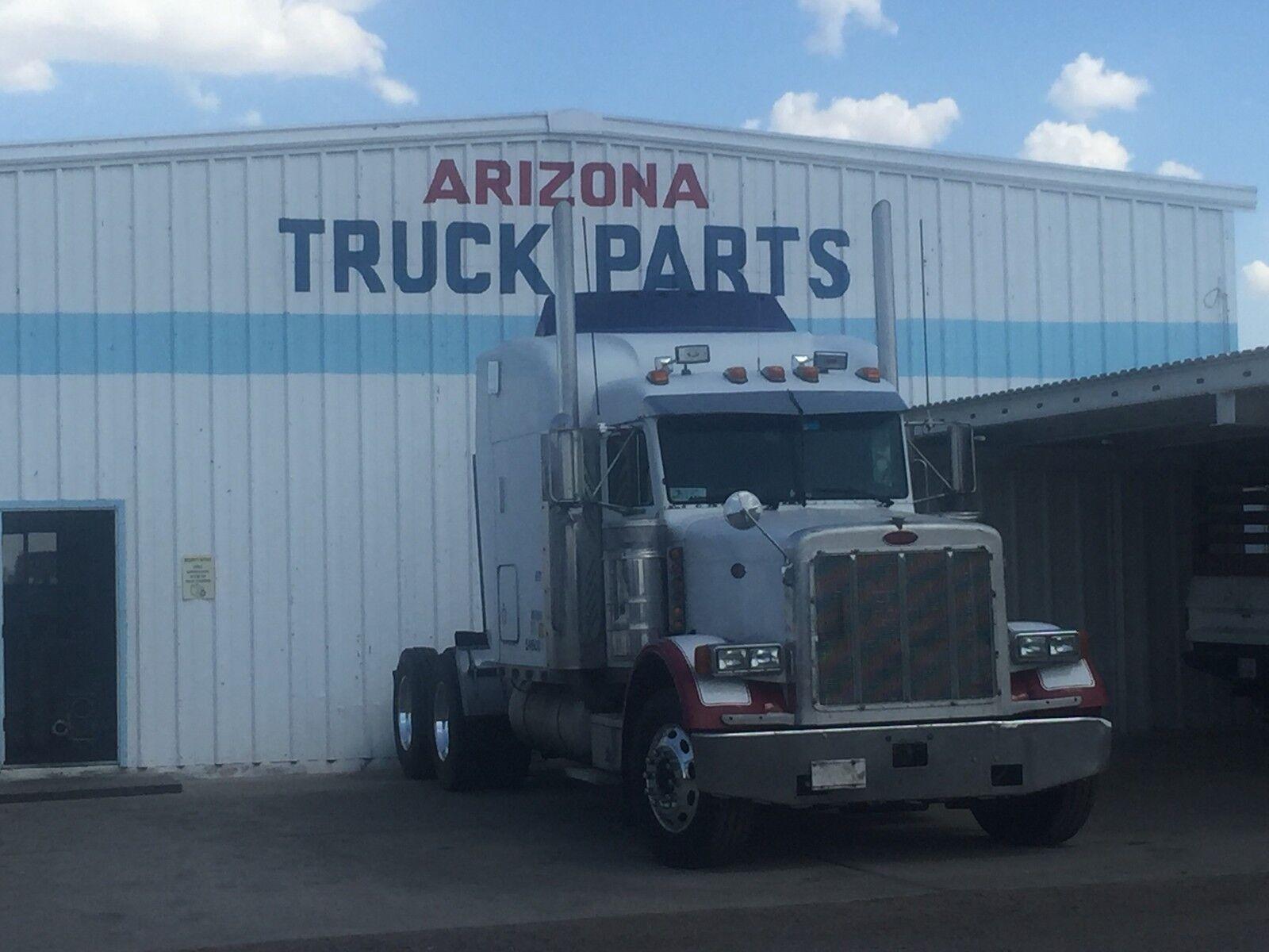 Arizona Truck Parts